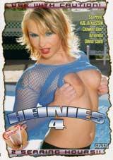 Heinies 4