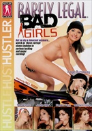 Barely Legal: Bad Girls