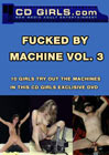 Fucked By A Machine 3