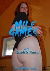 MILF Games
