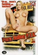 Porn Valley P.T.A.