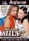Her First MILF 7