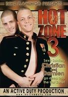 Hot Zone 3