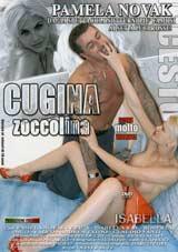 Cugina Zoccolina