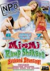Miami Rump Shakers: Backend Bouncing