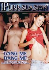 Gang Me Bang Me