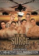 The Surge 3