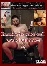 Hardcore 5