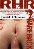 Load Chaser