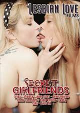Secret Girlfriends