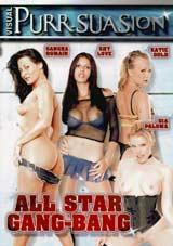 All Star Gang Bang