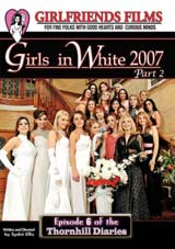 Girls In White 2007 2