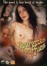 Beurettes Touffues
