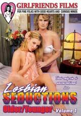 Lesbian Seductions