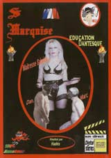 Education Dantesque