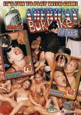 American Bukkake 15