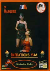 Initiations SM