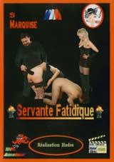 Servante Fatidique