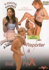 Reporter A Tout Prix