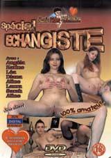 Special Echangiste