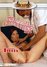 Intimate Inspections 2