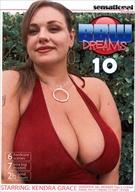 BBW Dreams 10