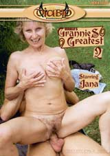 Grannies Greatest 2