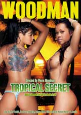 Sexxxotica 4: Tropical Secret