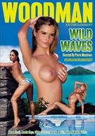 Sexxxotica 3: Wild Waves