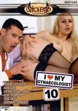 I Love My Gynaecologist 10