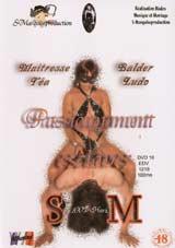 Passionnement Esclaves