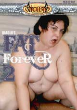 Fat Forever 2