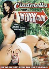 The Fuck Club