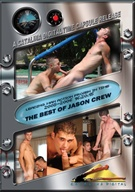 The Best Of Jason Crew