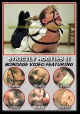 Strictly Hogties 2