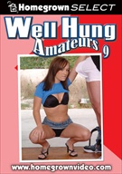 Well Hung Amateurs 9