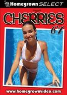 Cherries 61