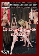Bondage Stars 13