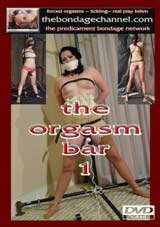 The Orgasm Bar