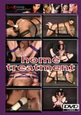 Home Treatment