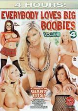 Everybody Loves Big Boobies 4