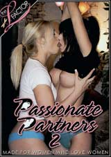 Passionate Partners 2