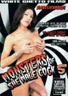 Monsters Of She Male Cock 5