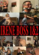 Irene Boss