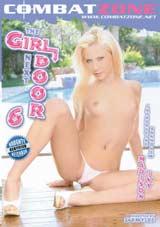 The Girl Next Door 6