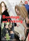Bondage And Tickling
