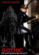 Gothic: Private Session Bondage 2