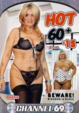 Hot 60 Plus 15