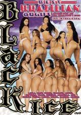 Best Brazilian Orgies