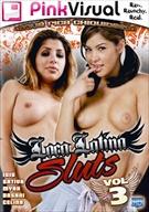 Loca Latina Sluts 3